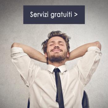 SERVIZI GRATUITI_700