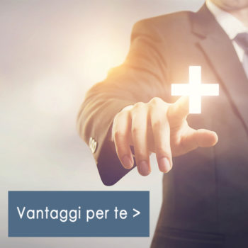 VANTAGGI PER TE_700