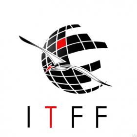 CIVITAVECCHIA, PARTE L'INTERNATIONAL TOUR FILM FESTIVAL
