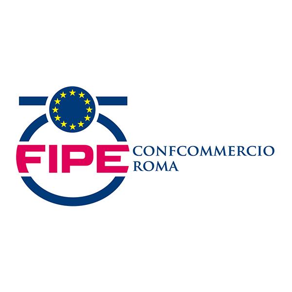 FIPE CONFCOMMERCIO ROMA