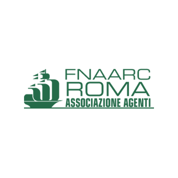 FNAARC ROMA