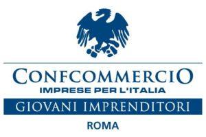 Giovani-Imprenditori-Roma