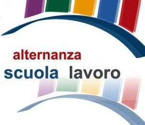BANDO ALTERNANZA SCUOLA-LAVORO: CONTRIBUTI PER LE IMPRESE CHE OSPITANO GLI STUDENTI