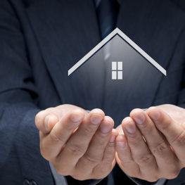 corso-agente-immobiliare