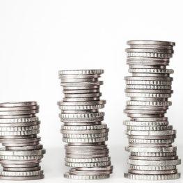 Corso consulente finanziario