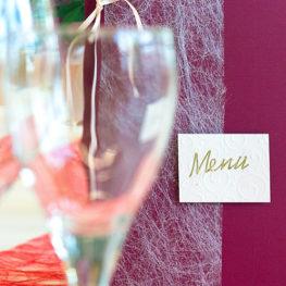 corso-menu- food-ristorante-2