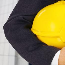 corso sicurezza informazione e formazione datori di lavoro