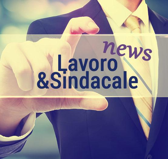 Confcommercio Roma sottoscrive l'Accordo Territoriale per la detassazione dei premi di produttività dei pubblici esercizi