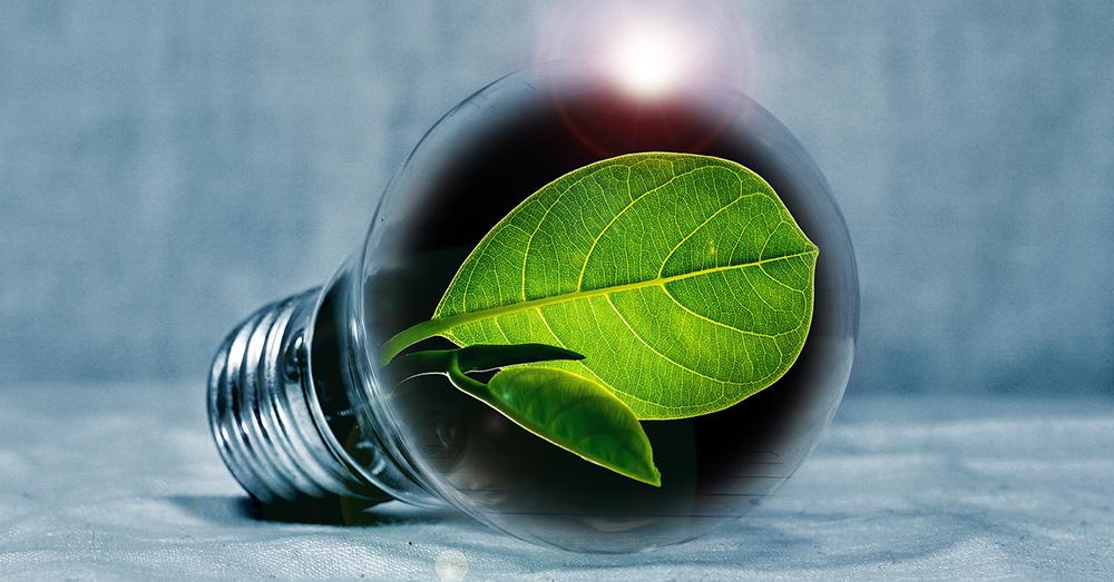 'CIRCULAR ECONOMY ED ENERGIA' AL VIA IL BANDO PER L'INNOVAZIONE SOSTENIBILE