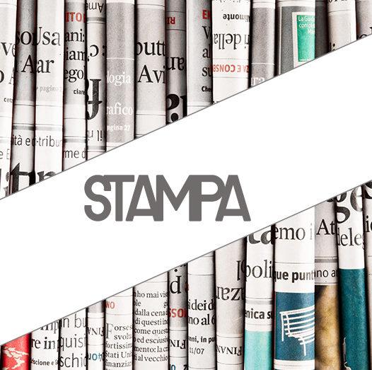 Rassegna Stampa   Speciale Covid19   03/06/2020