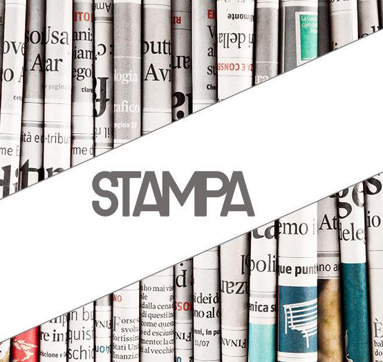 RASSEGNA STAMPA | Allarme usura, cresce del 20 per cento e i clan escogitano nuovi sistemi