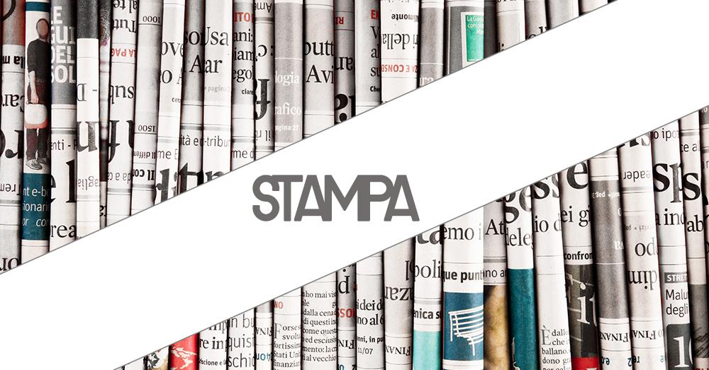 RASSEGNA STAMPA | Confcommercio Civitavecchia su differenziata: criticità da risolvere
