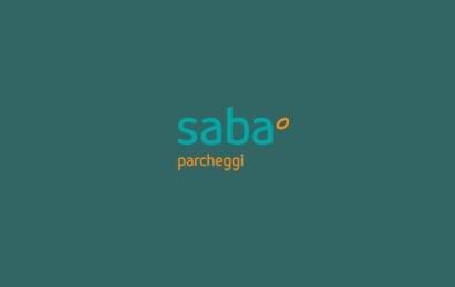 SABA PARCHEGGI – PARCHEGGIO DI VILLA BORGHESE