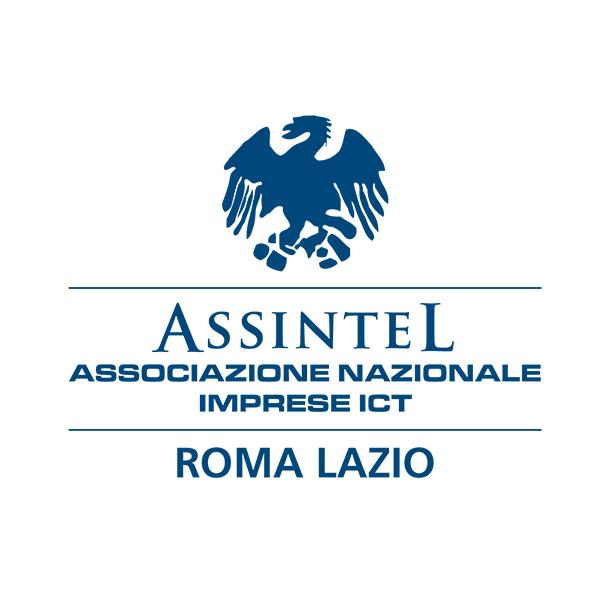 ASSINTEL ROMA E LAZIO