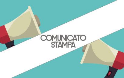 PASQUA, CONFCOMMERCIO ROMA: LE PREVISIONI DI SPESA