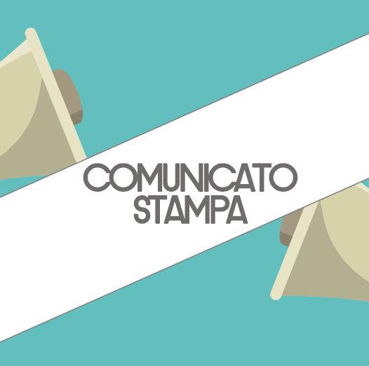 FIPE CONFCOMMERCIO ROMA: IN SOFFERENZA LA RIPARTENZA DI BAR E RISTORANTI
