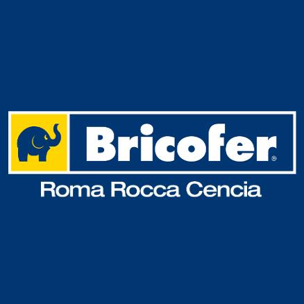 bricofer roma rocca cencia confcommercio roma