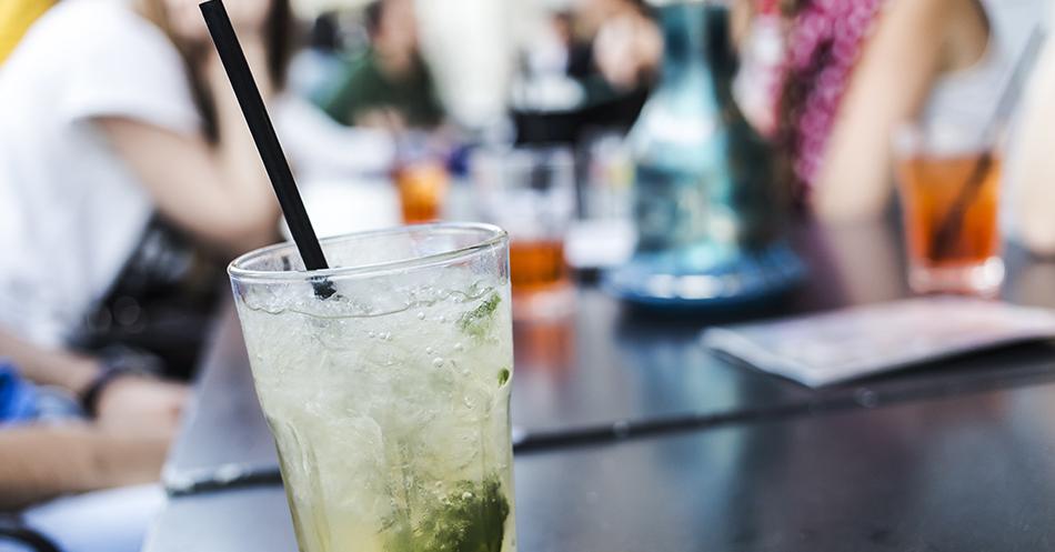 Prorogata l'ordinanza anti-alcol, in vigore fino al 30 settembre