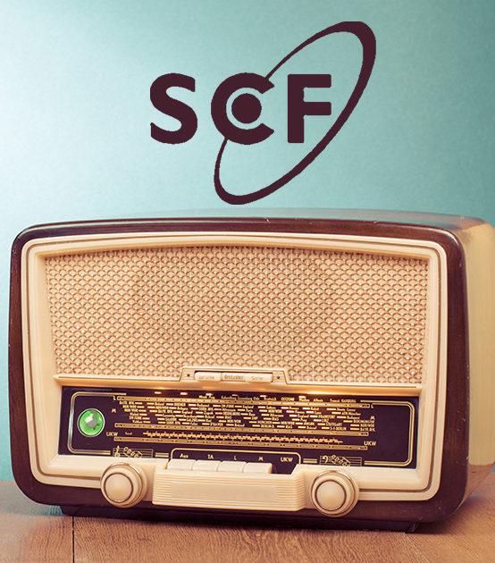 SCF – MUSICA D'AMBIENTE E DIRITTI CONNESSI