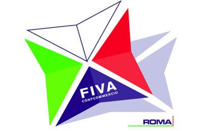 FIVA ROMA