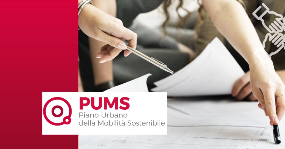 PUMS, IN CONFCOMMERCIO ROMA UN INCONTRO SULLA MOBILITA' SOSTENIBILE