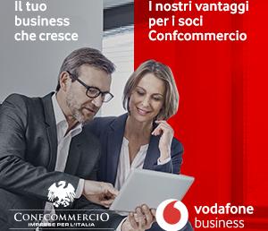 VODAFONE PER IL TUO BUSINESS