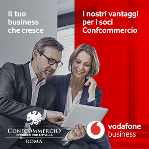 VODAFONE PER IL TUO BUSINESS