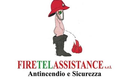 FIRETEL ASSISTANCE SRL| SICUREZZA E ANTINCENDIO