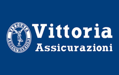 VITTORIA ASSICURAZIONI