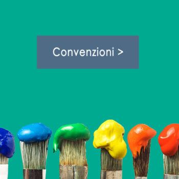 CONVENZIONI_700b