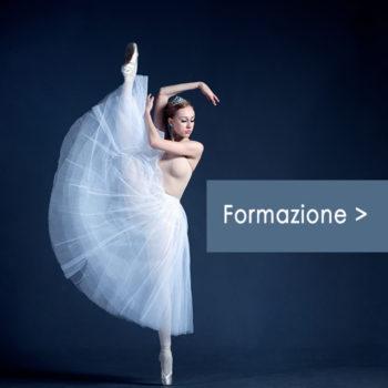 FORMAZIONE700b