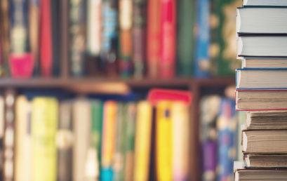 ALI Roma: invito a sospendere ogni attività di presentazione di libri