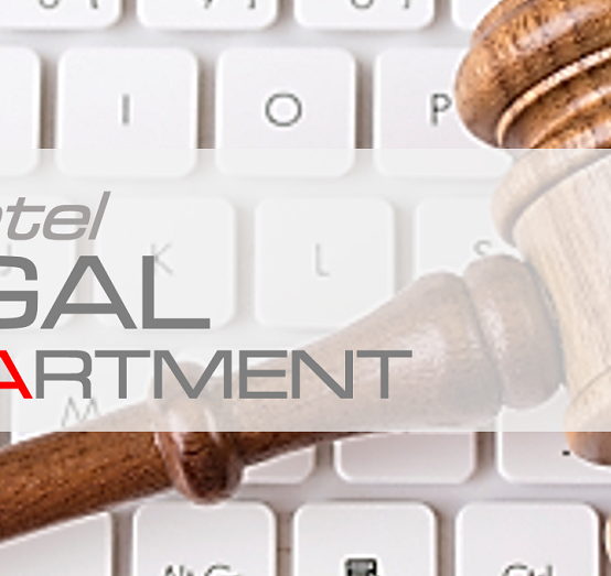 "9 MAGGIO – ASSINTEL LEGAL DEPARTMENT ""Startup ICT"""