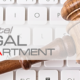 Assintel Legal Department