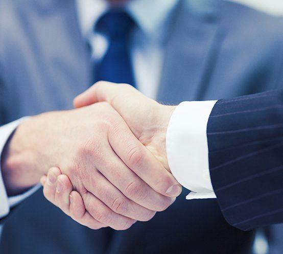 ABI – ACCORDO PER IL CREDITO 2019 | Ecco come le PMI possono sospendere le rate o allungare i finanziamenti