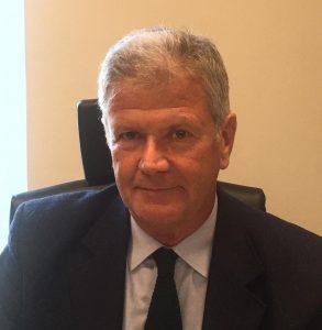 Organi Confcommercio Roma - il sub-commissario