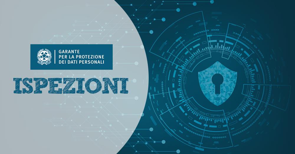 Telemarketing e carte fedeltà nel mirino delle Ispezioni del Garante per la protezione dei dati personali