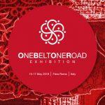 Fiera Roma | 15-17 maggio | OBOR Exhibition 2019