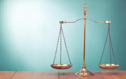 Contenziosi tributari pendenti | Definizione agevolata entro il 31 maggio