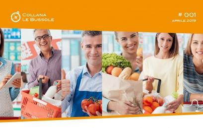 Un consumatore che cambia. Quali impatti per il commercio alimentare?