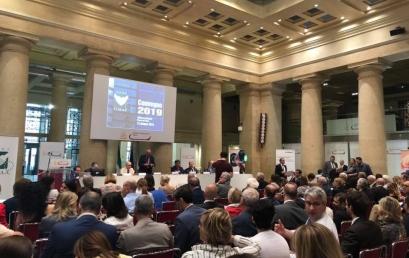 CONVEGNO FIMAA ROMA: EI FU. SICCOME IMMOBILE – ultimi dati sul mercato immobiliare e rassegna stampa