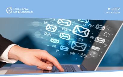 Email Marketing per il negozio: farlo bene!