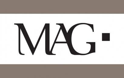 MAG | BROKER ASSICURATIVO SPECIALIZZATO NEL SETTORE ORAFO