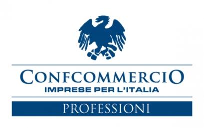 CONFCOMMERCIO PROFESSIONI ROMA