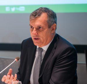 organi confcommercio Roma - Il Commissario