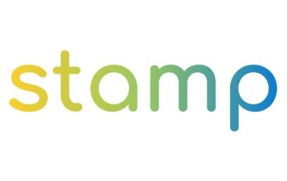 STAMP | Diventa Duty Free in città