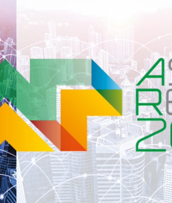 24 OTTOBRE | ASSINTEL REPORT 2020