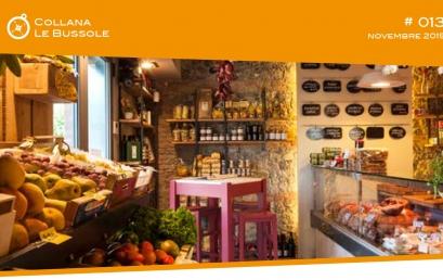"""Risto-Retail: più clienti e margini da """"ristorante"""""""