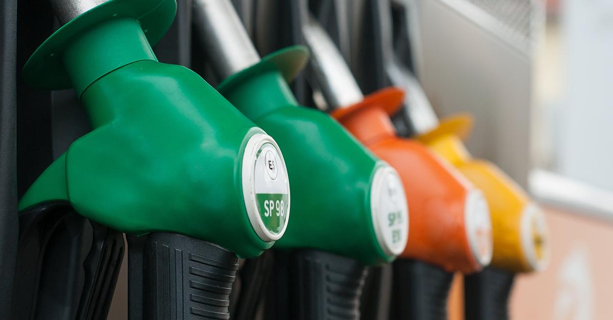 Benzinai pronti a sospendere il servizio in autostrada già dal 27 novembre se non arriveranno ristori