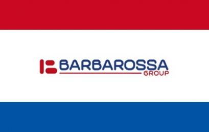 BARBAROSSA GROUP | Registratori di cassa telematici